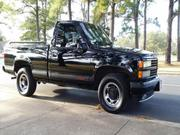 Chevrolet Ck Pickup 1500 129000 miles